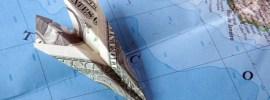 Best Money Transfer Services Intro