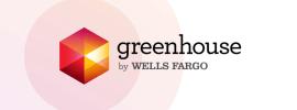 Greenhouse by Wells Fargo
