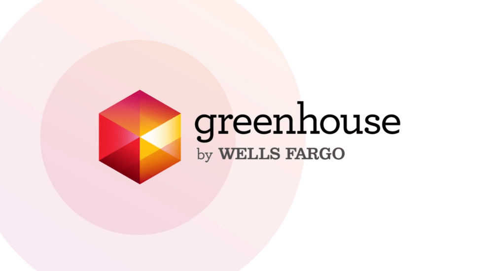 Greenhouse By Wells Fargo $50 Bonus (Limited Rollout) Exp