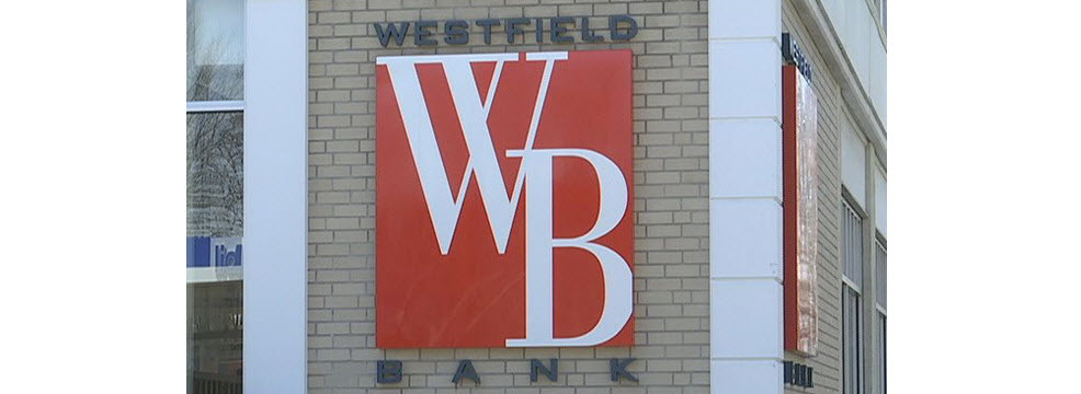 Westfield Bank Promotions