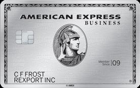 PNC BusinessOptions Visa Signature Credit Card $750 Bonus Cash
