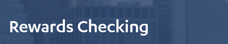 Able Accounts Offer New Choice For >> Best Free Checking Accounts Review No Monthly Fees June 2019