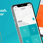 Mezu (Mobile Payment App) Promotions: $5 Sign Up Bonus And $5 Per Referral
