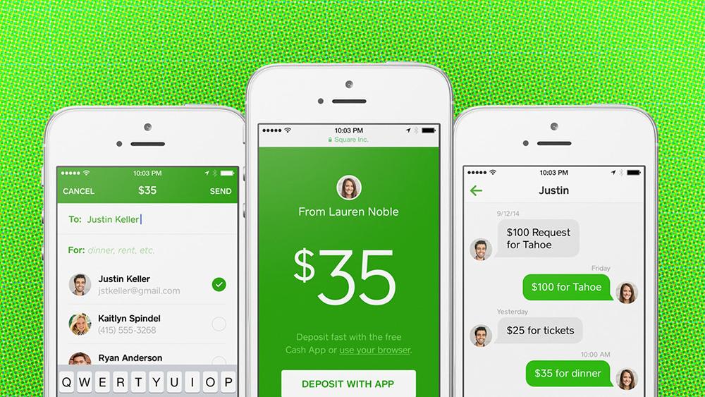 Square Cash App Promotions: $5 Sign-Up Bonus And $5