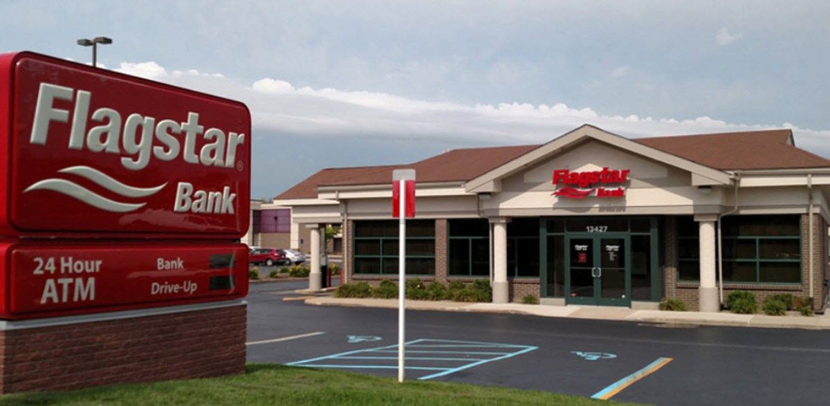 flagstar bank mortgage payment options