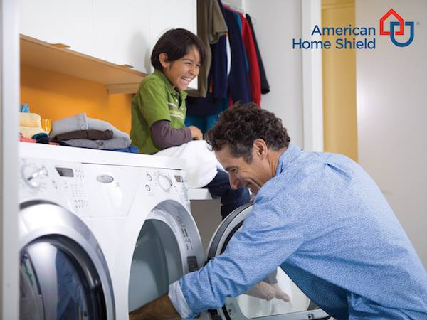 American Home Shield Promotions 25 Welcome Offer And 25 Referral Bonuses