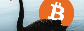Swan Bitcoin Promotions: Give $10, Get $5 Referral Bonuses