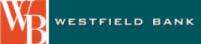 Westfield-Bank-Bonuses