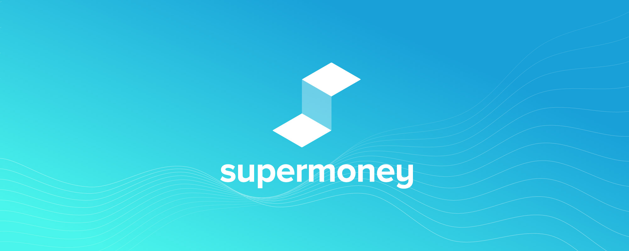 SuperMoney Review