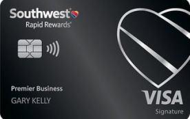 southwest-premier-business-card-art