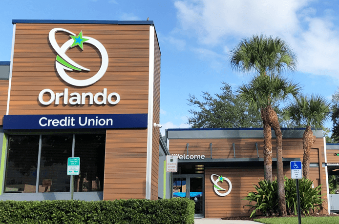 Orlando Credit Union Promotions