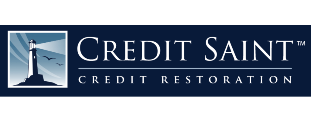 Credit Saint Offers