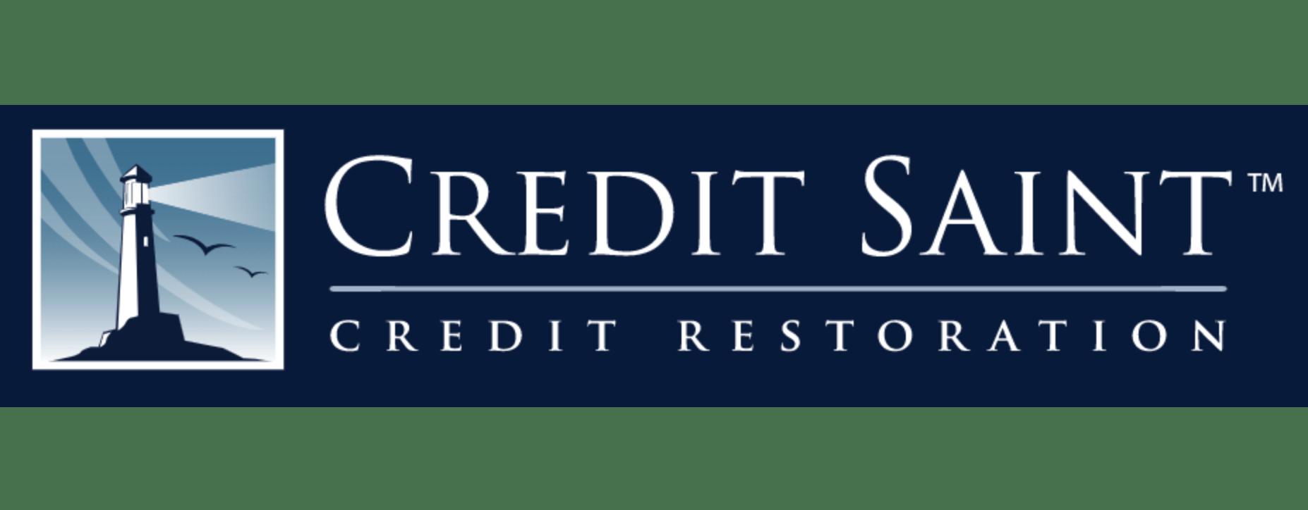 Credit Saint Review