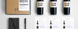 The Best Wine & Wine Club Promotions, Offers, Bonuses For 2021