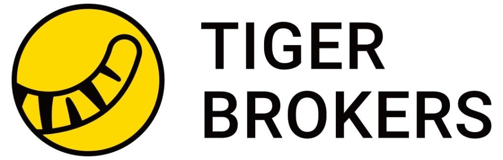 Tiger-Brokers
