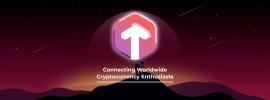 Torum (intro.torum.com) Crypto Promotions: 75 XTM Welcome Bonus & 75 XTM Per Referral