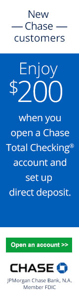 Chase-Total-Checking-$200-Bonus-2021