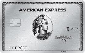 amex-platinum-card-art