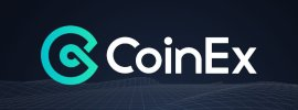 CoinEx Crypto Exchange Promotions: 100% Off Transaction Fees For 1st 3 Months & Up To 40% Commission For Referrals
