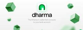 Dharma-Ethereum-Wallet