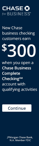 Chase-Business-300-Bonus-Promotion-2021