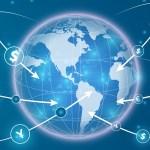 International-Money-Transfer
