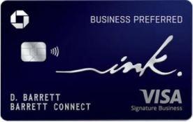 ink-business-preferred-credit-card-card-art