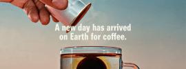 Cometeer Coffee