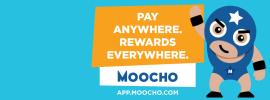 Moocho