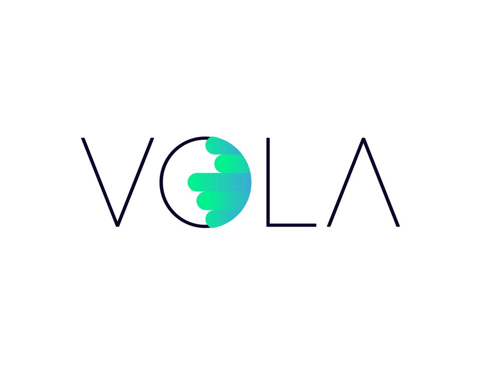 Vola-Finance-App