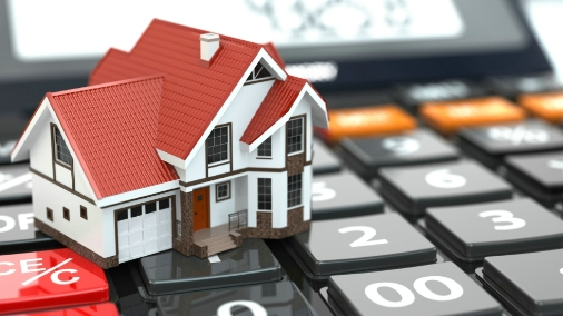 Image result for All That You Need To Know About Releasing Equity from a Property