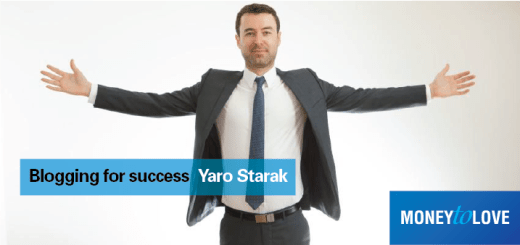 yaro-starak-feature-01