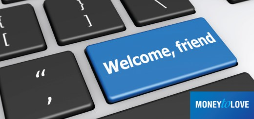 Welcome-friend (2)