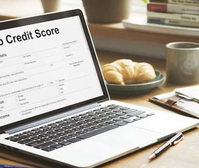 Credit Cards That Dont Report To Credit Bureaus