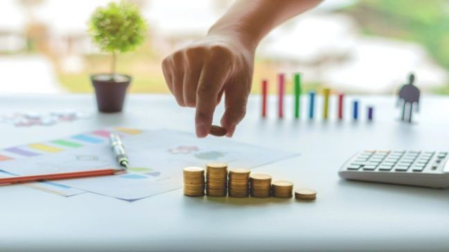 نتيجة بحث الصور عن Where do you put your money?