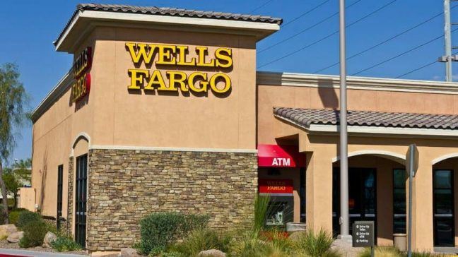 For the most current information about a financial product, you should always check and confirm accuracy wit. What You Can Learn From The Wells Fargo Fraud Settlement Money Under 30