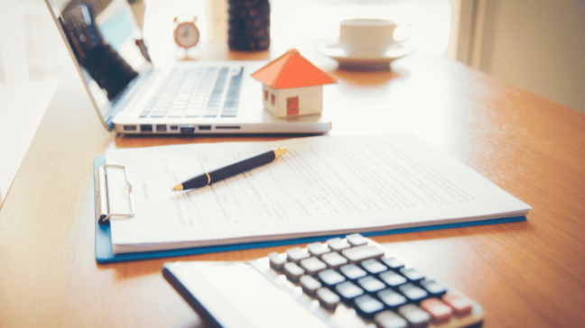 15 year mortgage vs. 30 year mortgage: how to choose - advantages and disadvantages of 30 year mortgage.