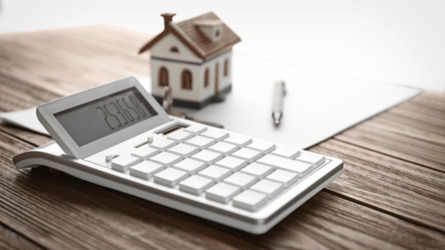 15 year mortgage vs. 30 year mortgage: how to choose - the difference between a 15 year mortgage and a 30 year mortgage