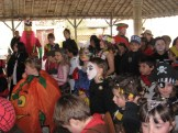 carnaval 2011_l