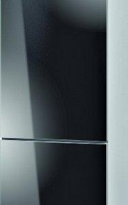 réfrigérateur congélateur Top 3 2017