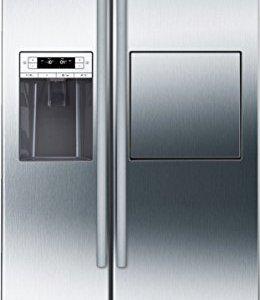 Bosch KAG90AI20 frigo américain