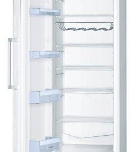 Bosch - KSV36VW30 - Réfrigérateur Armoire pose libre - 346 L - Classe: A++ - Blanc