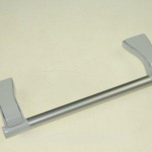 ARISTON - poignee de porte blanche pour réfrigérateur ARISTON
