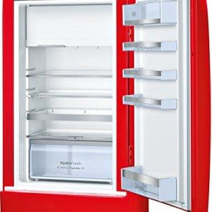 Bosch KSL20AR30 frigo combine