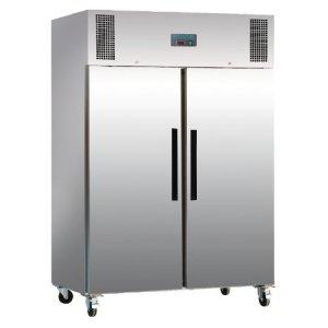 Armoire réfrigérée négative 2P