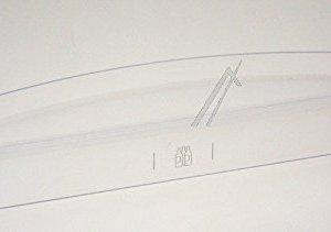 ARISTON - balconnet bouteille pour réfrigérateur ARISTON - BVMPièces