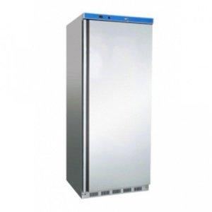 Armoire réfrigérée ventilée inox AK 600 s/s - 570L - SARO