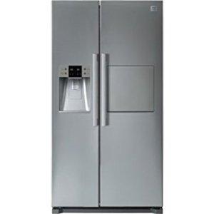 Daewoo FRN Q21 FCS Réfrigérateur 512 L