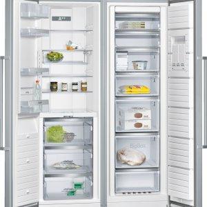 Top 3 frigo armoire 2016