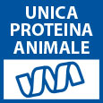 Unica proteina animale